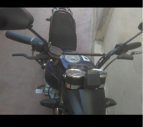 moto super kingo 250cc