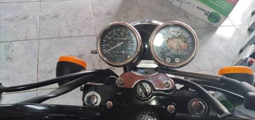 moto superlight 200