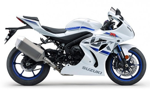 moto suzuki 1000 deportiva motos