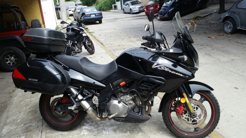 moto suzuki auto
