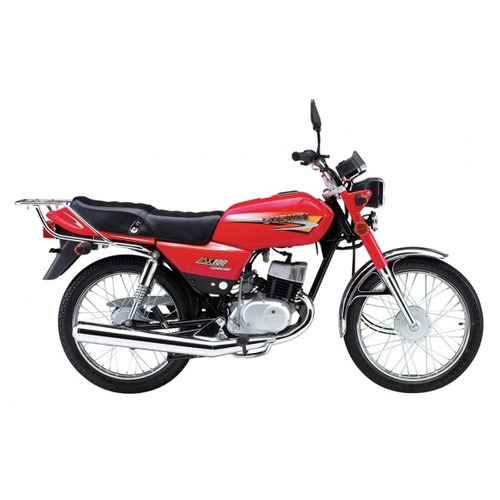 moto suzuki ax 100 2t hasta 30 cuotas 0km urquiza motos