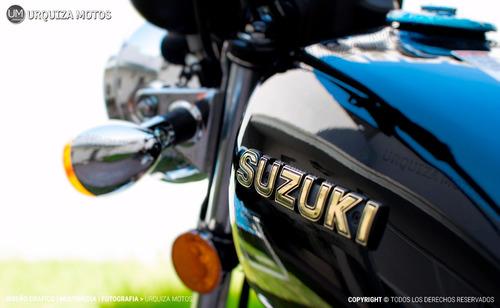 moto suzuki gn 125 h promo contado gn125 0km urquiza motos