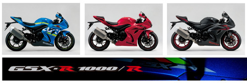 moto suzuki gsx r 1000 gp 0km no r1 r6 no cbr zx10