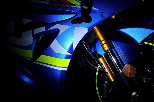 moto suzuki gsx r1000 gsx 1000 deportiva