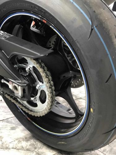 moto suzuki gsx r1000 gsxr motoshop ezeiza