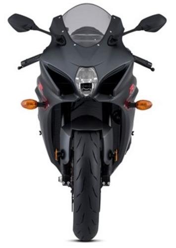moto suzuki gsxr 1000 a 2017 deportiva 0km urquiza motos