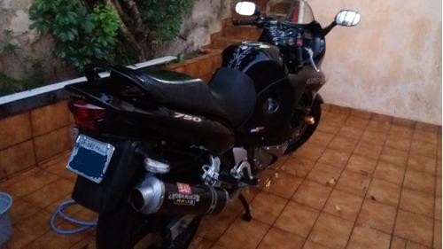 moto suzuki moto