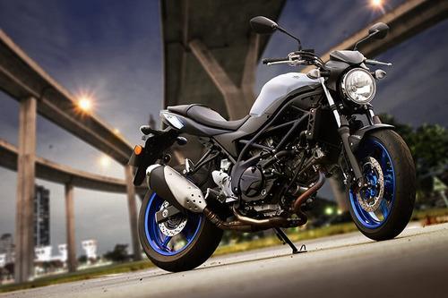 moto suzuki motos