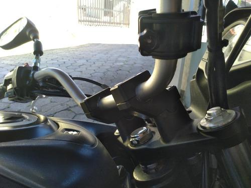 moto suzuki v-strom 650 abs 2014/2014