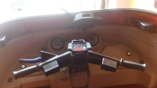 moto taxi bajaj