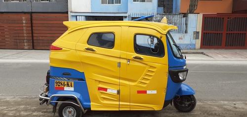 moto taxi tvs kins tvs kins 2020