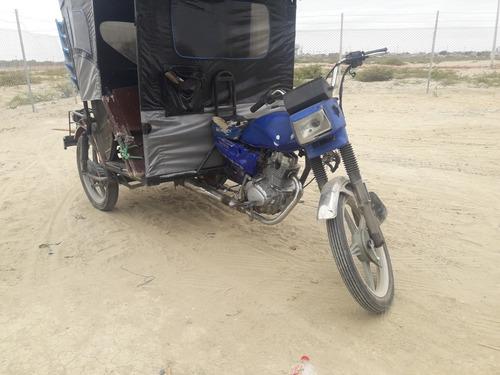 moto taxy