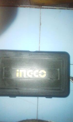moto tool marca innco