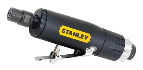moto tool neumático compacto de 1/4 stanley 78-340