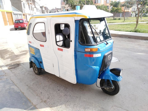 moto torito 2t 2018!!(a gas) precio final!!fotos actualizada