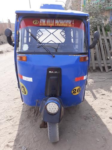 moto torito