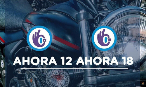 moto tornado 250 honda 0km  financia c/tarjeta 12 /18 fijo