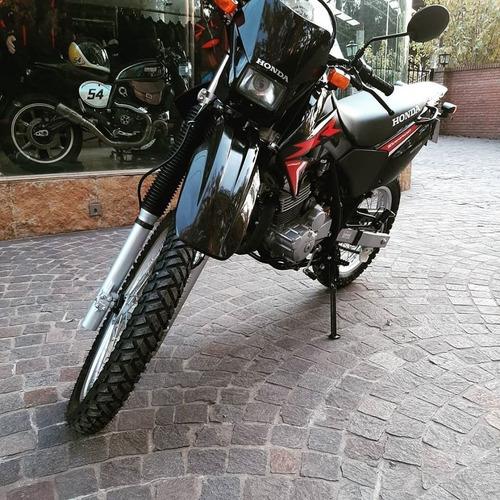 moto tornado honda 250 0km  financia c/tarjeta 12 /18 fjo n