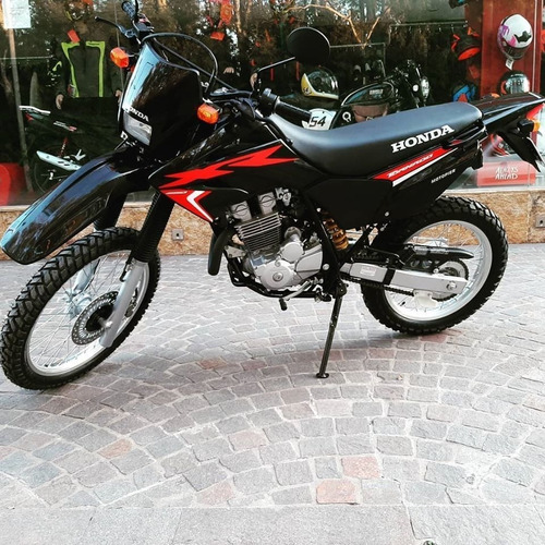 moto tornado honda 250 0km  financia c/tjta 12 /18 fijo