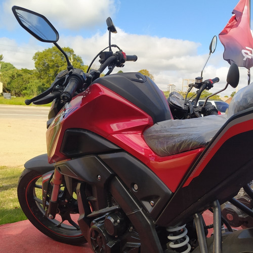 moto toro varios modelos fin. en pesos desde usd 1.050 en gr
