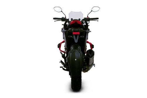 moto touring motos