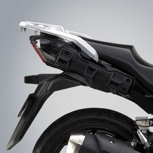 moto touring suzuki vstrom 250 dl v strom 0km urquiza motos