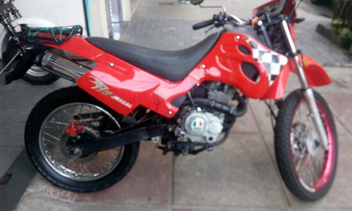 moto traxx fly 125 2007, r$3200 12xcartão