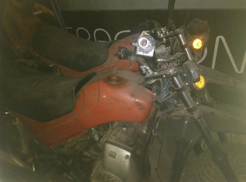moto tula rusa 200cc leer bien el aviso abajo precio c/u
