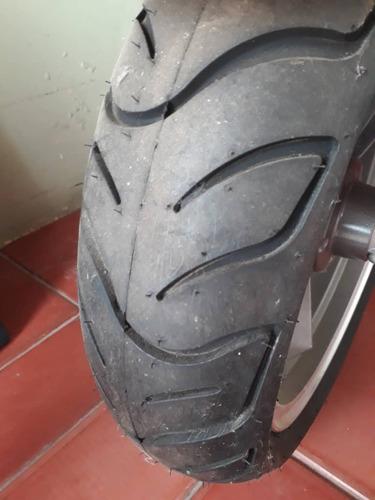 moto um max 2015 0kml
