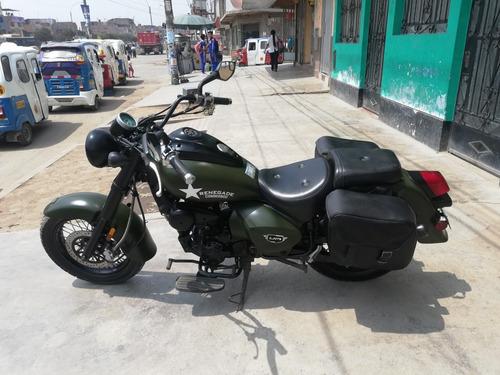 moto um motors