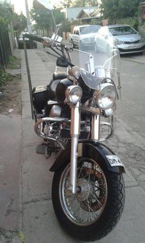 moto united motors