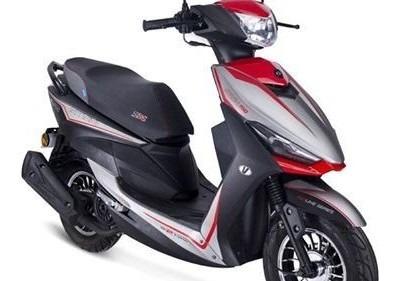 moto vento 150 nueva 2020 con seguro y placas