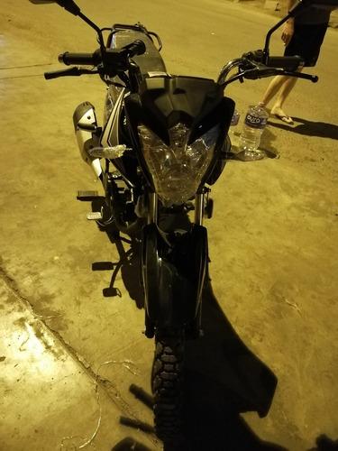 moto wanxin