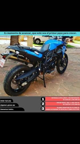 moto y auto