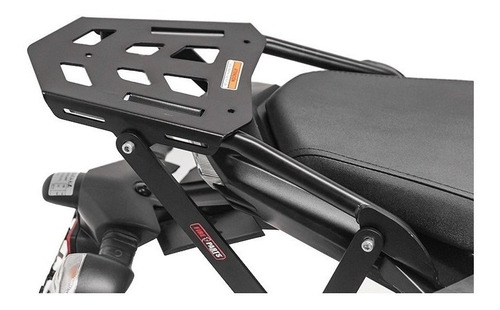 moto yamaha fz25 soporte superior (parrilla) fire parts