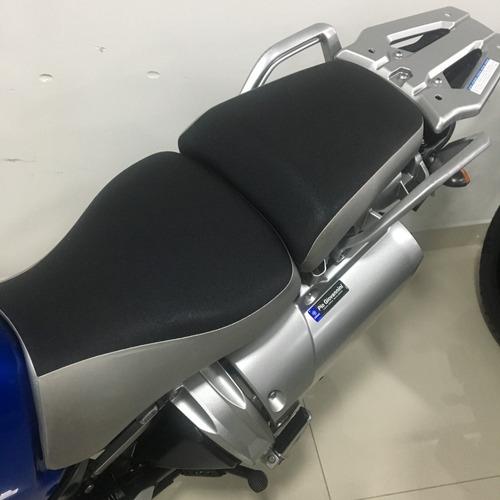 moto yamaha motos