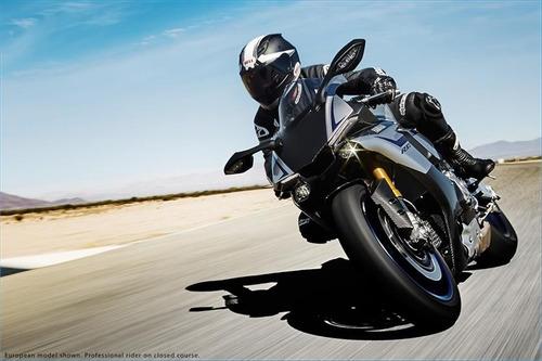 moto yamaha r1 m 0km