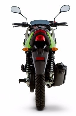 moto yamaha sz rr 150 0km 2017