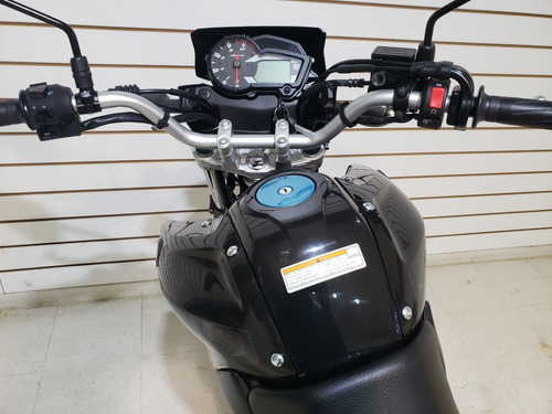 moto yamaha xtz 150 0km 2020