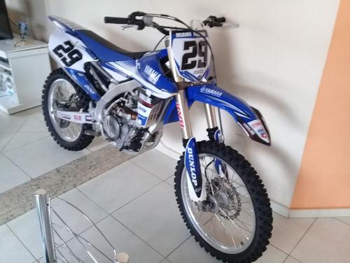 moto yamaha yamaha