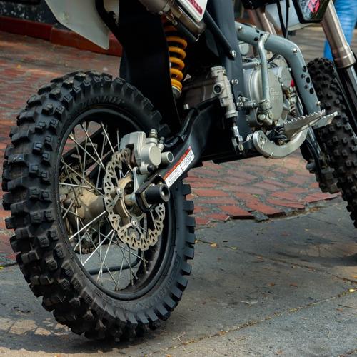 moto ycf sp1 150