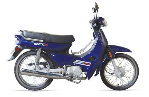 moto yumbo eco 70 cc megastore 18 cuotas