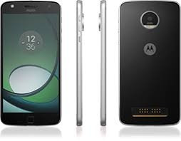 moto z play coreano moto mods ultra legend huella real 2017