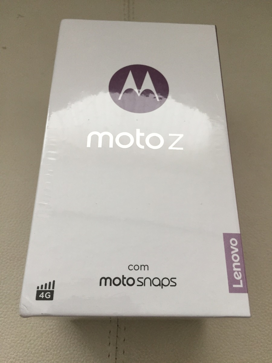 34a446648 moto z power edition 64g preto e grafite nota. Carregando zoom.