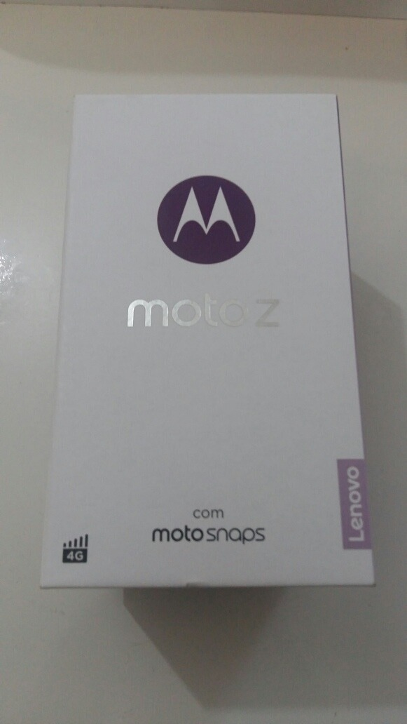 79f869690 moto z power edition dc 64gb preto com grafite tela quebrad. Carregando zoom .