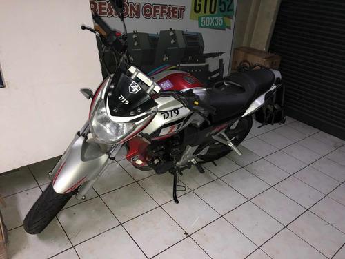 moto z1 king 200