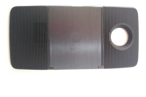 moto z2 force 64gb - 6gb ram + snap projetor