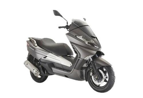 moto zafferano benelli 0km -lavalle motos