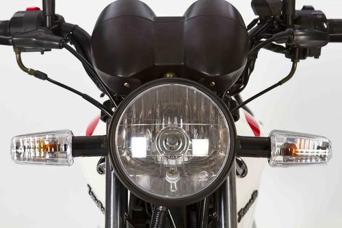 moto zanella 150 motos