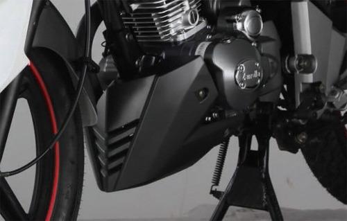 moto zanella 150 rx1 motos